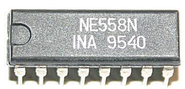 NE558 Picture